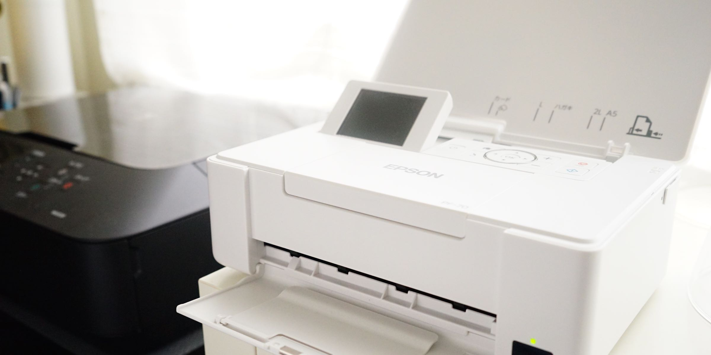 printer2015
