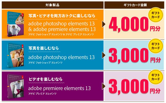 スクリーンショット 2015-05-01 20.29.32