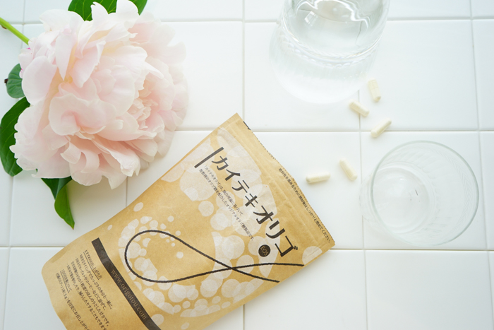 デトックス:「乳酸菌とオリゴ糖」で理想の便を手にいれる!
