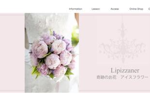 flowersalonlip
