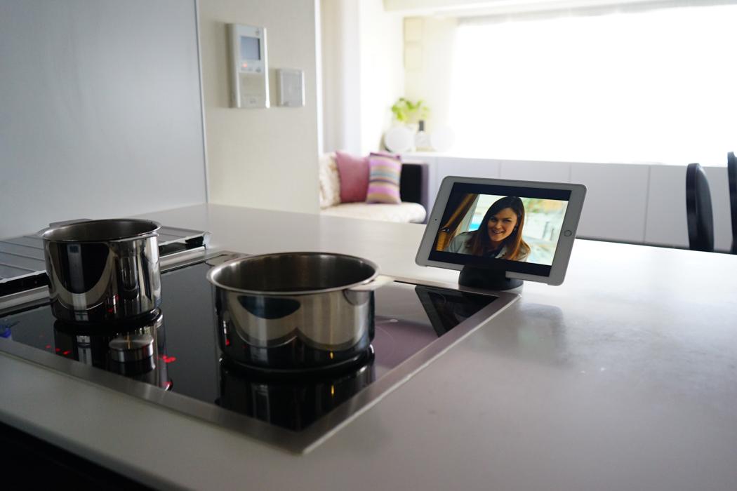 iPad活用法:アマゾン・プライムで映画・ドラマ見放題