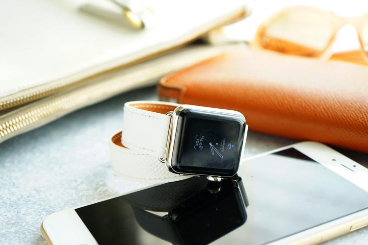 情報の整理整頓術:アプリ活用&Apple Watch講座/東京