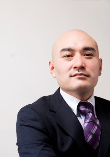 prof-takeuchi