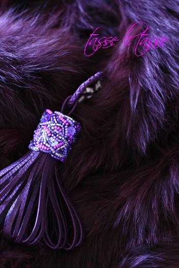 purplepink